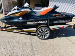 Jet Ski RXT 260 RS