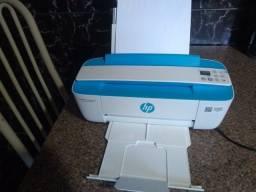 Impressora HP Smart