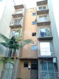 Apartamento para alugar com 3 dormitórios em , cod:I-036202