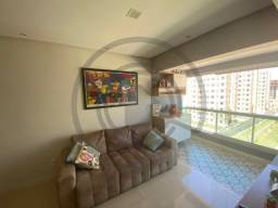 Título do anúncio: LAURO DE FREITAS - Apartamento Padrão - CENTRO