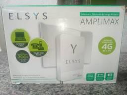Amplimax 4G Modelo EPRL12