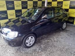 GM / Corsa Sedan Premium