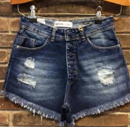 Short Jeans Darlok