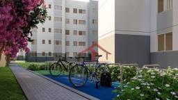 Apartamento com 2 dormitórios à venda por R$ 165.200,00 - Passaré - Fortaleza/CE