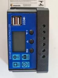 Bomba Solar Propumps 30w 12v