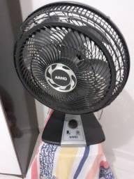 Ventilado turbor