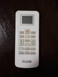 Controle para Split Elgin