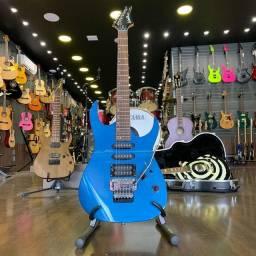 Guitarra Washburn Floyd Rose
