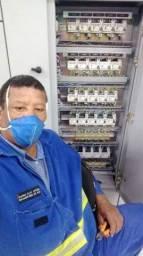 Bahia eletricista