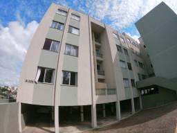 Título do anúncio: Curitiba - Apartamento Padrão - Novo Mundo