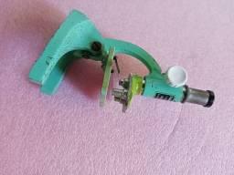 microscópio mini 650 reais