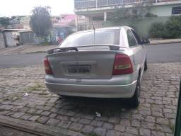 Astra 98 2.0