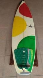 Prancha de Surf 61