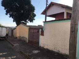 Casa a venda em Anápolis