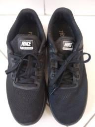 Nike Flex Run tamanho 40