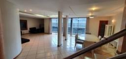 Casa 4 suites, 4 closets, 5 vagas, aquecedor solar, hidromassagem, 4 ar split, 350m2 aprox