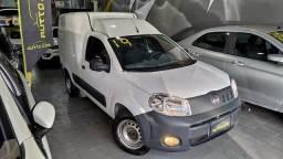 Fiat Fiorino HD WK 1.4 (2019)