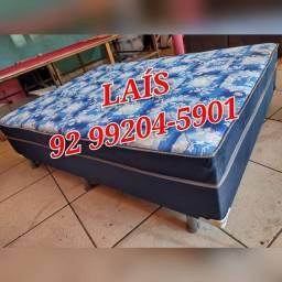 cama *1