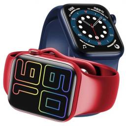 Smart watch iwo 13 SE (40mm)
