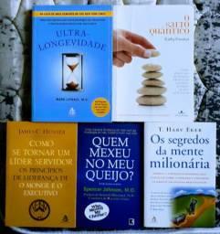 Livros (com descontos)
