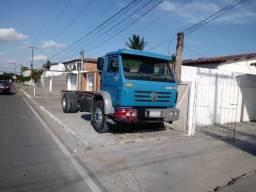 Caminhão vw 13180 - 2003