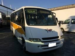 Micro ônibus 6013