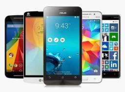 Compro celular 992090185 watsap