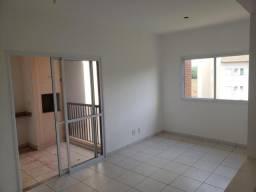 Apartamento à venda com 2 dormitórios em Jardim são josé, Ribeirão preto cod:10625