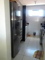 Repasse ou Refinanciamento de apartamento