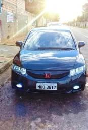 Honda civic 2009/2009 top!! - 2009