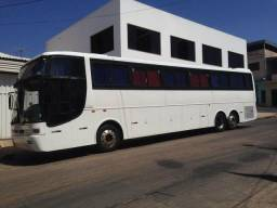 Ônibus buss car ano 99 47 lugares