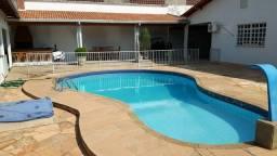 Vendo essa linda casa em Imperatriz-ma.R$ 680 mil