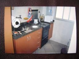 Apartamento Temporada Reveillon, Férias de Janeiro, Fevereiro, Guarapari Praia do Morro
