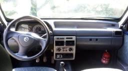 Fiat Uno 1.0 8v carro - 2004