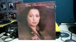 Lp Tina Charles