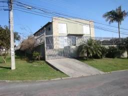 Vendo ou alugo Barracão / galpão no bairro orleans em curitiba