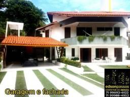 Casa triplex Pitangueiras 4 quartos, suite