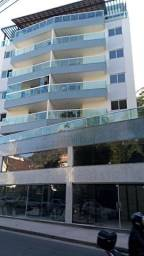 Apartamento - centro - Domingos Martins