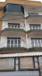 Título do anúncio: Vendo Apartamento Padrão com 2 quartos na Av. Beira Mar em Muriqui, Mangaratiba/RJ