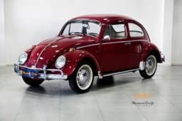 Volkswagen Fusca Fusca 1300 2P