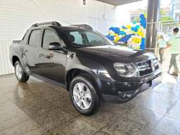 Renault Duster Oroch Expression 1.6 16V - 2016