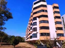 Apartamento 3 Quartos sendo 1 Suíte + dependência, Asa Norte SQN 205, Oportunidade !!
