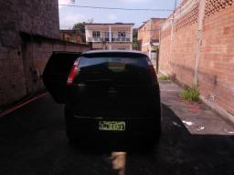 Chevrolet Meriva - 2005