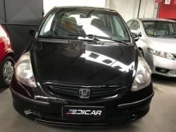Honda fit 2006 completo - 2006