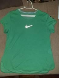 Vendo blusa Nike original