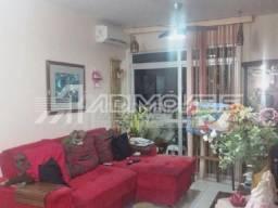 Apartamento à venda com 1 dormitórios em Trindade, Florianopolis cod:14472
