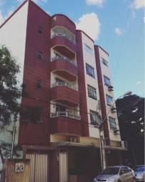 Aluguel Apartamento em Colatina, 2 quartos, sol da manhã, Tel 27 9  *
