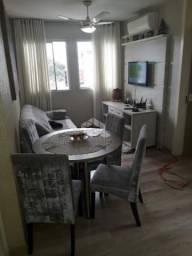 Apartamento à venda com 3 dormitórios em Sarandi, Porto alegre cod:9908963