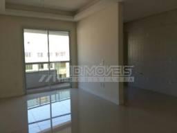 Apartamento à venda com 2 dormitórios em Trindade, Florianopolis cod:14550