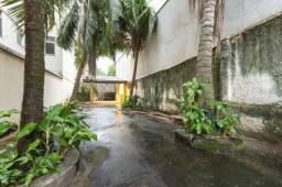 Escritório para alugar em Botafogo, Rio de janeiro cod:LIV-0756